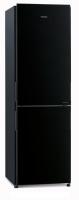Hitachi R-BG410PUC6GBK