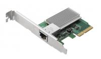 Asustor AS-T10G 1x10G, PCIExpress x1