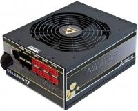 Chieftec GPM-1250C