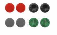 Trust Накладки для геймпада GXT 264 Thumb Grips 8-pack suitable for Xbox One