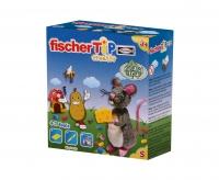 fischerTIP Набор для творчества TIP BOX S