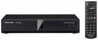 Panasonic VC1000