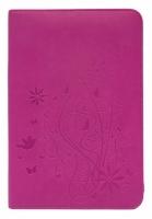 PocketBook Cover for 641 Aqua (Рожевий)