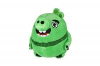 Angry Birds М'яка іграшка ANB Little Plush Леонард