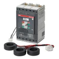 APC Автоматичний вимикач 3-Pole Circuit Breaker, 400A, T5 Type for Symmetra PX250/500kW