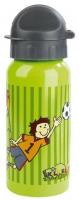 sigikid Пляшка для води Kily Keeper (400 мл)