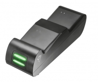 Trust Зарядна станція GXT 247 Duo Charging Dock suitable for Xbox One