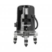 Dnipro-M 81517000 Лазерний рівень ML-230