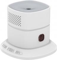 Orvibo Розумний датчик чадного газу SP20-O Zigbee, DC 3V CR123A, білий (біла упаковка)
