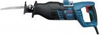 Bosch Professional GSA 1300 PCE