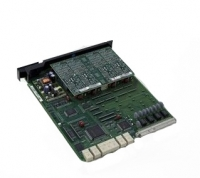 Alcatel Lucent NDDI2 board analog trunk -8