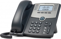 Cisco SB SPA508G