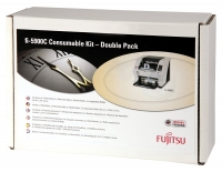 Fujitsu fi-5900C/fi-5950