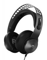 Legion by Lenovo H500 Pro 7.1 Surround Sound Gaming Headset