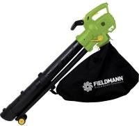 Fieldmann FZF 4030-E электрический