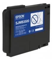 Epson Контейнер для отработанных чернил TM-C3500