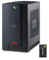 APC Back-UPS 800VA