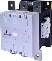 ETI CEM 300Е.22 250V AC/DC