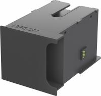 Epson Контейнер для отработанных чернил T6710