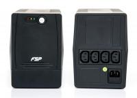 FSP DP 1000VA