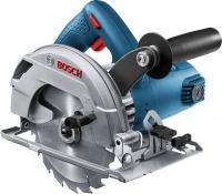 Bosch GKS 600