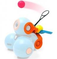 Wonder Workshop Аксесуар для Dash, катапульта (Dash's Launcher)