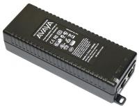 Avaya SPPOE-1A PoE injector