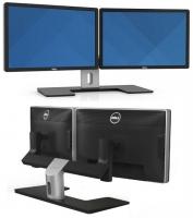 Dell 482-10011