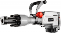 Graphite (бетонолом) 1700 Вт, шестигранний патрон (HEX) 30 мм