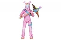 Fortnite Колекційна фігурка Legendary Series Rabbit Raider
