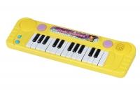 Same Toy Музичний інструмент Електронне піаніно