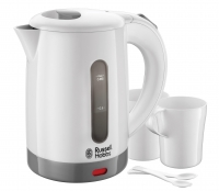 Russell Hobbs 23840-70 Travel