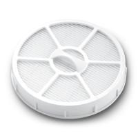 Karcher Фильтр HEPA-13 к VC 3 Premium