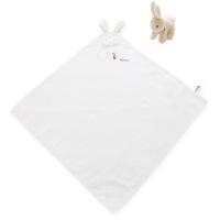 Kaloo Подарочный набор Les Amis - Одеяло с игрушкой Кролик