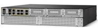 Cisco ISR 4451 UC