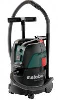 Metabo ASA 25 L PC універсальний