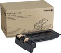 Xerox WC4265