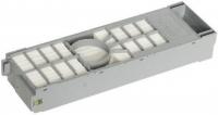 Epson Контейнер для отработанных чернил T5820
