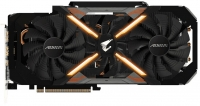 Gigabyte GeForce RTX2060 6GB GDDR6 AORUS