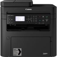 Canon i-SENSYS MF264dw c Wi-Fi