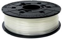 XYZ printing Картридж с нитью 1.75мм/0.6кг PLA(NFC), телесного цвета, водораств.