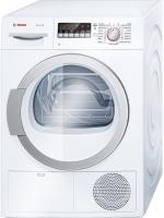 Bosch WTB 86210