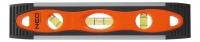 Neo Tools 71-000 Рiвень Torpedo, 230 мм з магнiтами