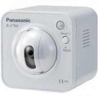 Panasonic BL-VT164E
