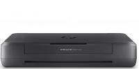 HP Принтер А4 OficeJet 202 mobile c Wi-Fi
