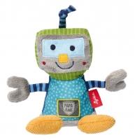 sigikid Робот (16 см) a556b458a984a