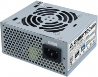 Chieftec Smart 450W [SFX-450BS]