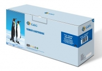 G&G для HP LJ P1566/1606DN/M1536dnf- G&G-728/G&G-726 Black