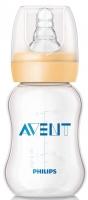 Avent Пляшка для годування Essential 120мл