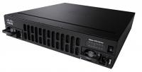 Cisco ISR 4451 (ISR4451-X-SEC/K9)